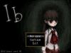 .: Ib Game :.