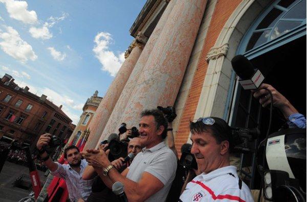 Photos - Capitole