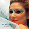 Only-Diane