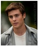Photo de ZacEffron