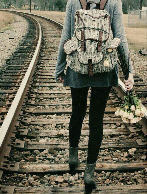 Elle lui a apprit à vivre, il lui a apprit à aimer.