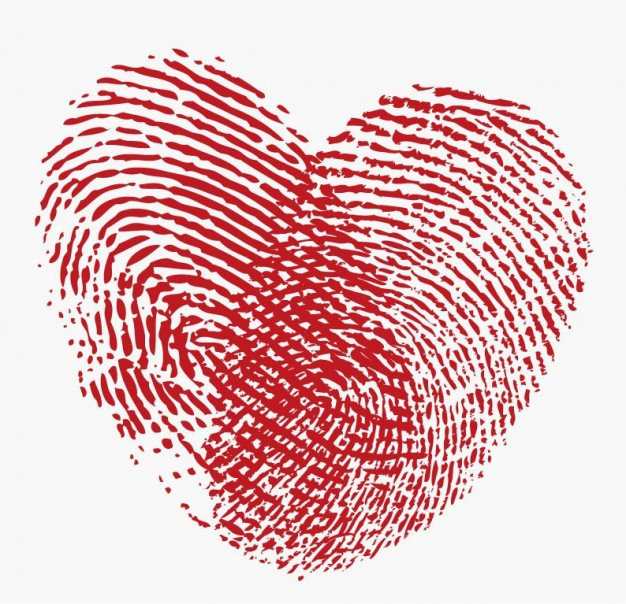 Traduction de i carry your heart with me (E.E. CUMMINGS )