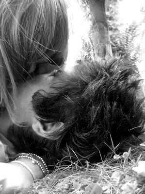 &Pourquoi se justifier ? L'Amour ne s'explique pas (L)