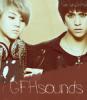 GFHsounds