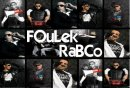 Photo de BLOG-FAN-2-FOULEK-RABCO