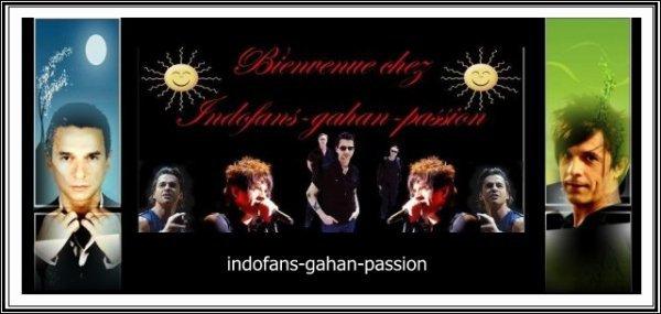 INDOFANS-GAHANFANS-PHOTO