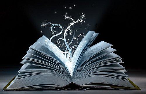 * Les Livres (l) ... Un Refuge *