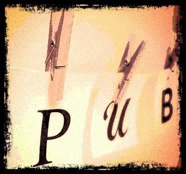 /!\ PUB /!\ (jettez un coup d'oeil les blogs sont cool! :) )