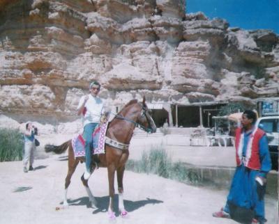 j' aime  je kiffe  très  fort sahara la  désert  au profonde  de la sud tunisienne  cette VillE sa-pelle  '' TAMAghZA ''