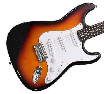 Rock'nRoll-Hard Rock-Rock ou Autre....!!! xD