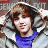 BieberMusic