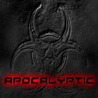 Dj Apocalyptic