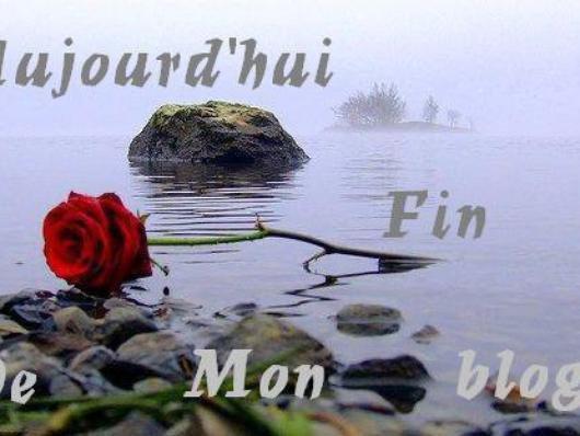 _____________ fin de mon blog , _________________