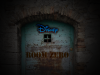 ~Room Zero