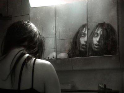 ~Darkside...