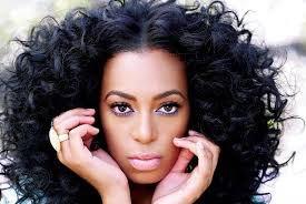 Solange Knowles : la soeur de Beyoncé devient directrice artistique de Puma !