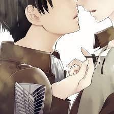 Re-kiss