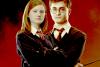 potter-granger-weasley72