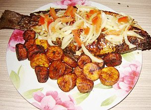 Blog de blogamp2 blog de blogamp2 for Abidjan net cuisine africaine