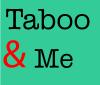 Jaboo