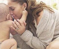 Pour toutes les mamans du monde ღ