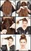 tuto coiffure 1