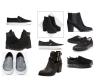 toute les chaussures que j'aimerai avoir