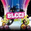 BLCCJ-38