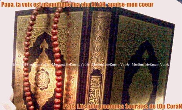 ------- Muslima-FieRment-Voilée-------