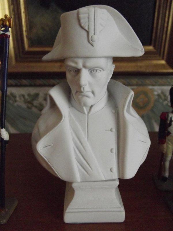Ma collection Napoléon Bonaparte