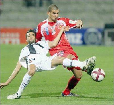 ■  Ajaccio - Rennes : » La feuille de match