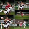 ■  Ajaccio - Rennes : » Photos