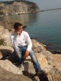 Photo de dont-forgot-me06