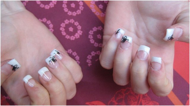 Blog de Moww-Nails