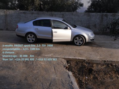 A VENDRE   http://www.facebook.com/pages/Annonce-voiture/127757284006096?sk=wall