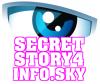 SecretStory04Info