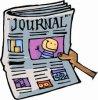 le-sky-journal