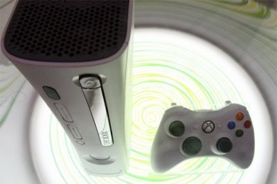 xbox 360,wii,playstation,psp
