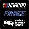 Nascar-IndyCar-FR