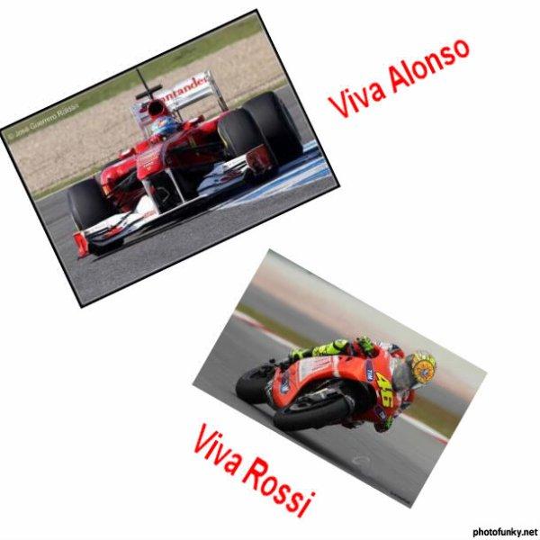 <3 ViVa VaLoNsO! <3