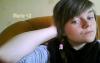 Marie--Londre59122