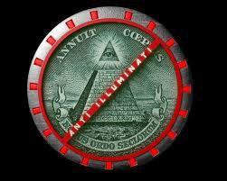 j'vis ma vie anti-illuminati anti-franc-macon a part la street aucune formation crever l'oeil de la pyramide a coup d'pelle en attendant k'les ange nous ouvres leur ailes......