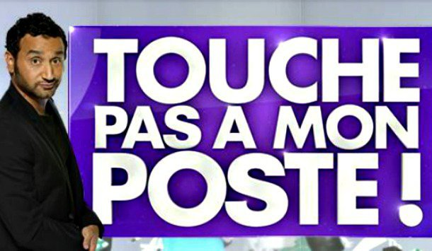 Blog de touche-pas-a-mon-poste91