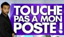 Photo de touche-pas-a-mon-poste91