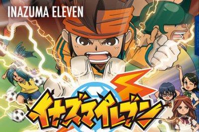 Inazuna Eleven