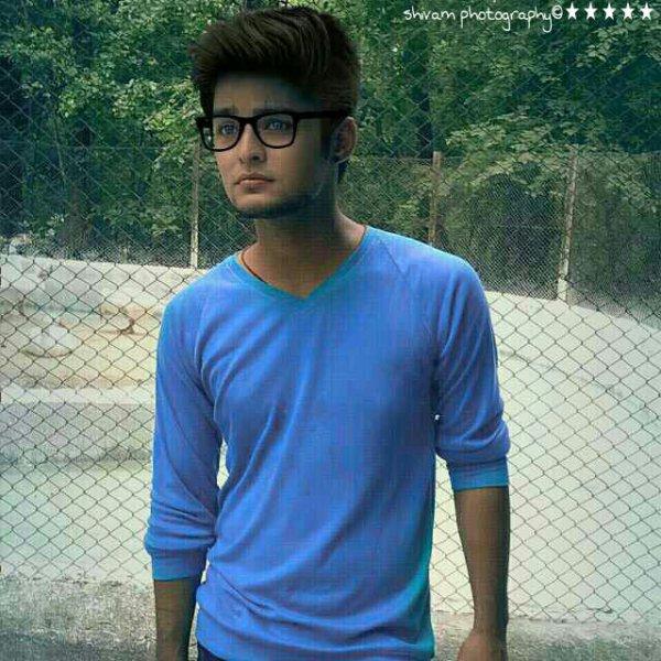 Shivam kaul