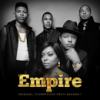 Empire-Songs