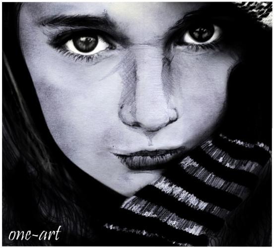 art by emy