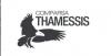 Thamessis