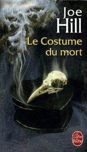 Le costume du mort - Joe Hill